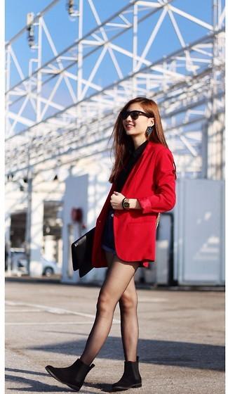 Tina Wong 1