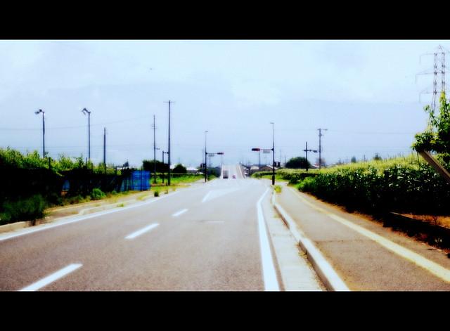 0183 遠い夢の続き