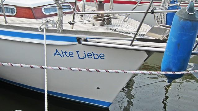 Hafen Lauterbach auf Rügen02