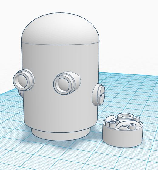 Mouse's Tweaks and Kitbashes 19184649116_8808962c7c_z