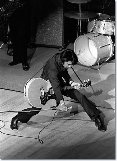 Presley2