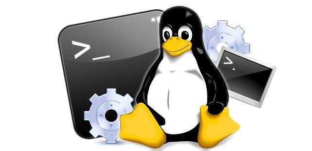 linux-archivos