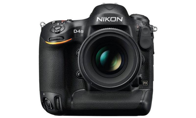 AM-Nikon-nouveau_logo_2017