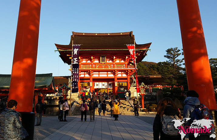 templo_kioto