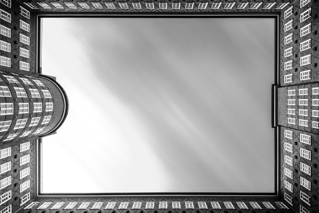 framed sky hamburg by frank_w_aus_l framed sky hamburg by frank_w_aus_l