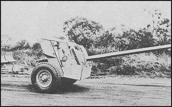 32pdr-AT-gun-1
