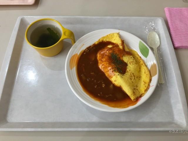 edutokyo_toshimagaoka_201611 (5)