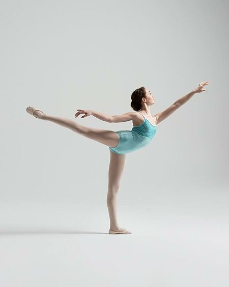 West Deveny Ballet (1)_opt