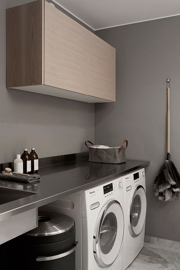 Hitta-hem-Premium-K5-tvättstuga-de-luxe