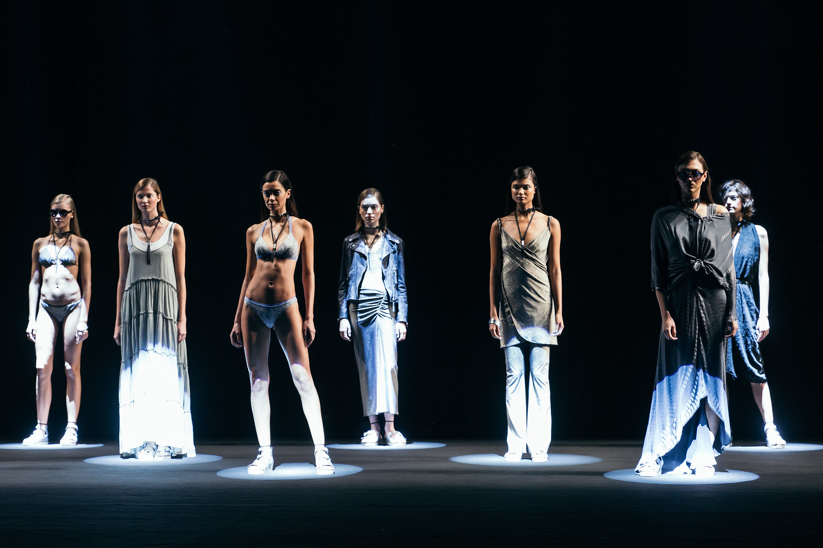Jessie Chanes - Seams for a desire - 080 Bacelona Fashion #080bcnfasion -38
