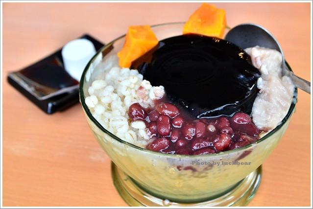 仙草爸冰品冷熱甜湯宜蘭市美食002-DSC_5218