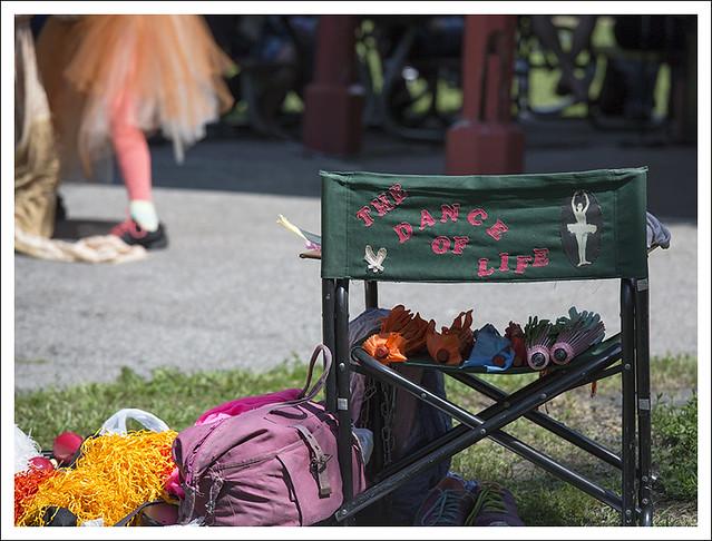 Pagan Picnic 2015-06-06 11