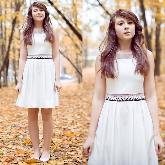Helena Ivanova 9