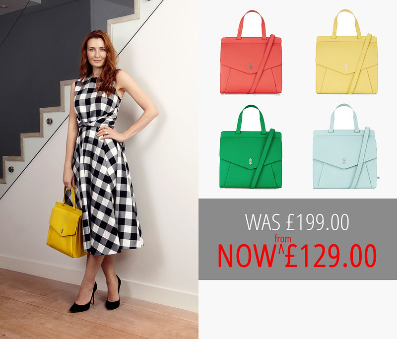 Summer sales | Hobbs Alderley bag