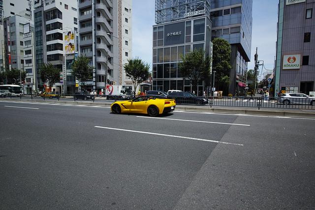 20150620_23_SIGMA dp0 Quattro First Snap in Tokyo
