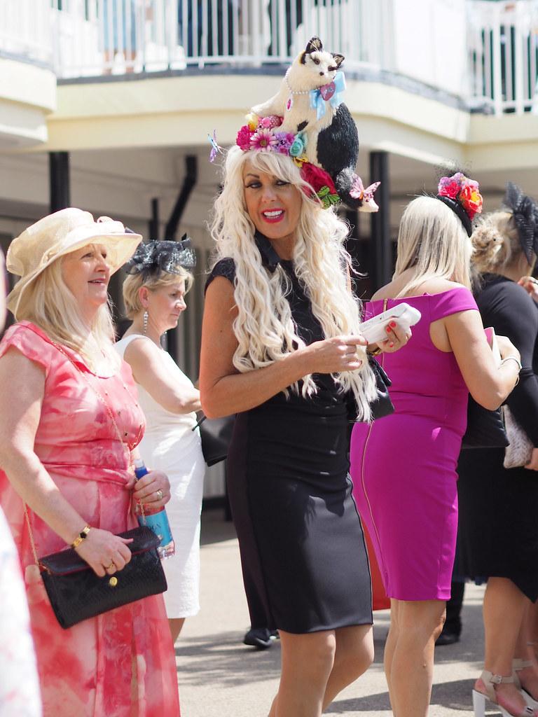 royalascot-ladies6
