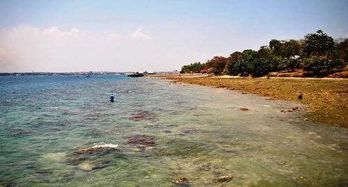 110 Isla de Samal (1)