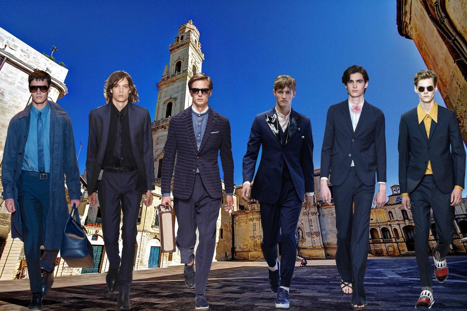 milano-men-fashion-week-summer-2016-2