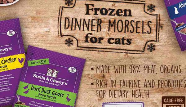 stella-chewys-frozen-cat