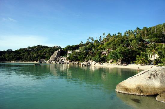 ruta-islas-tailandia