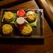 Hilton Northolme - Welcome Snack