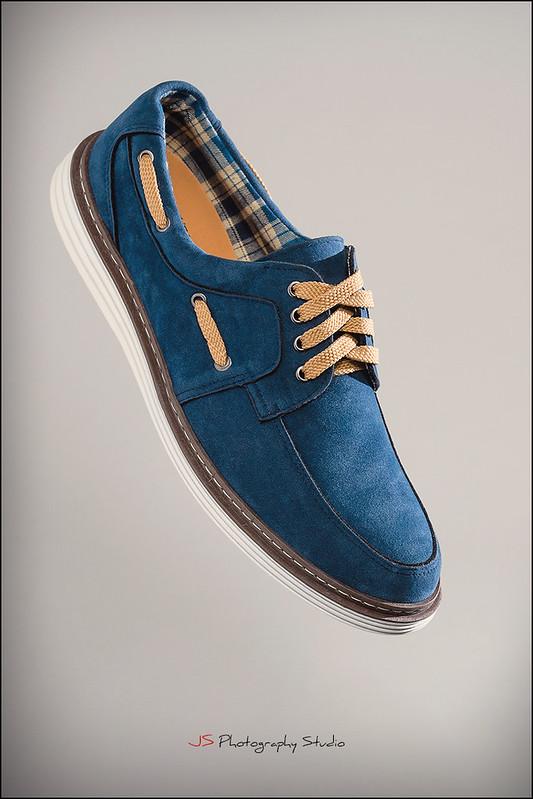 FUFA,富發牌,鞋