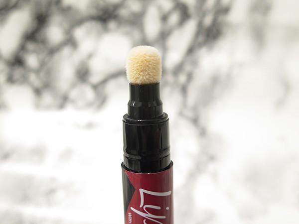 catrice lip gloss