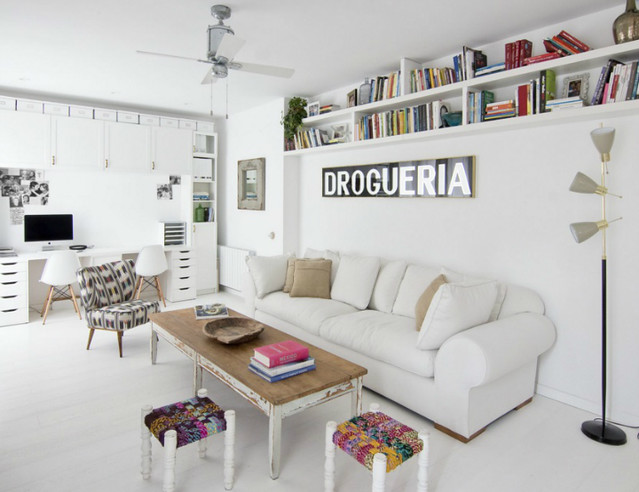 Mi casa soñada_ Rojo Valentino Blog 8
