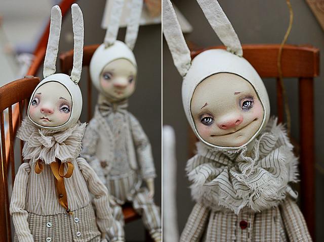 «Искусство куклы» Гостиный двор 2016 (23)