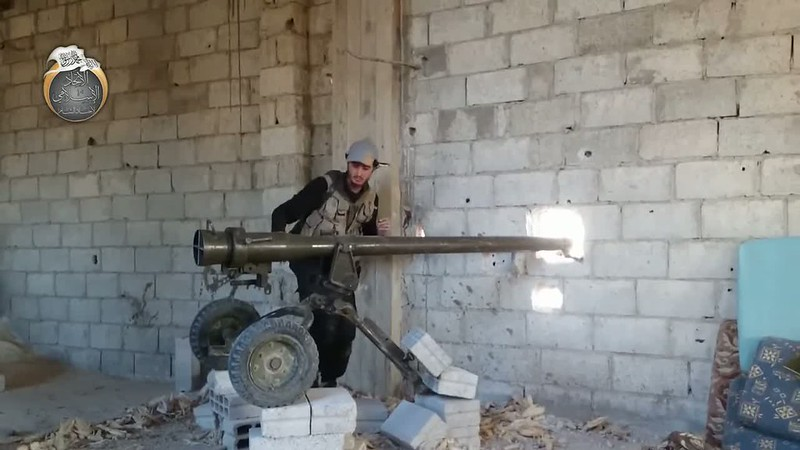 82mm-M60-recoilless-rifle-syria-c2016-wf-1