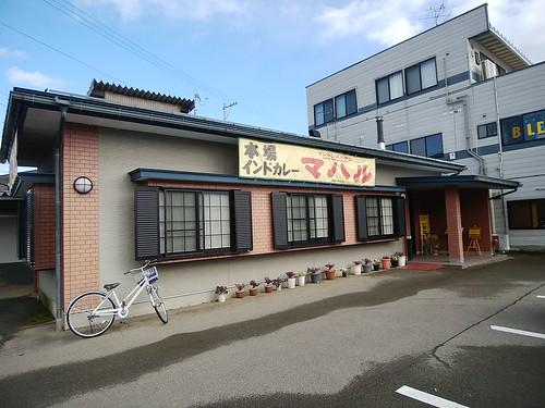 gifu-takayama-mahal-outside