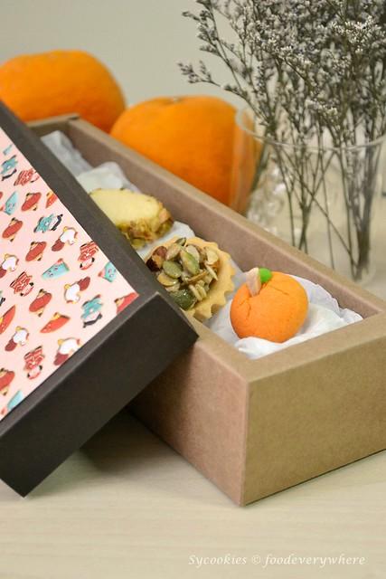 6.Joyful Lunar New Year with SCS butter x ABC baking studio