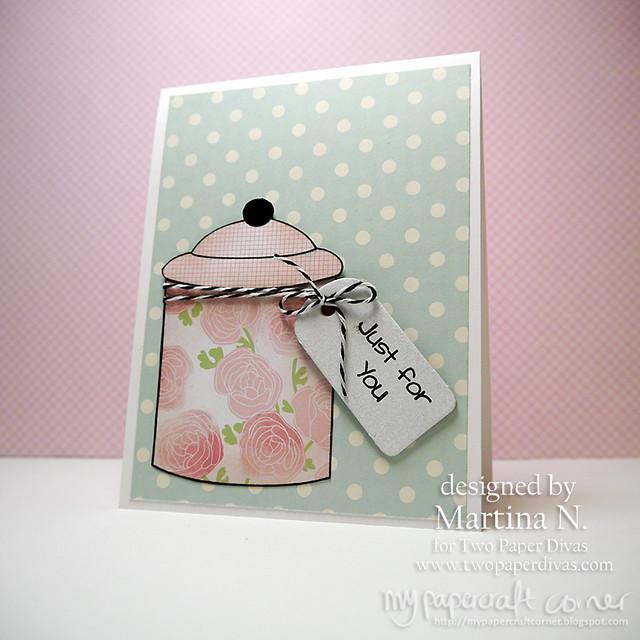 Card #328