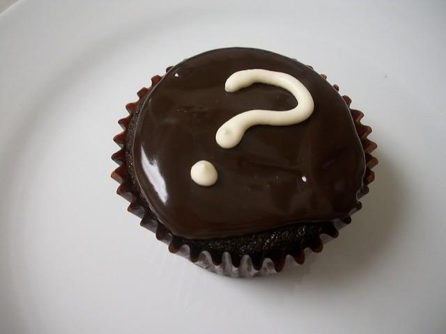 gender reveal cupcakes 14