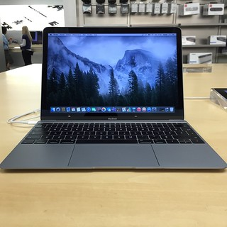 What I'd give to get a space grey MacBook Pro. | by jfingas