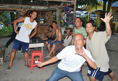 28 Zamboanga (63)