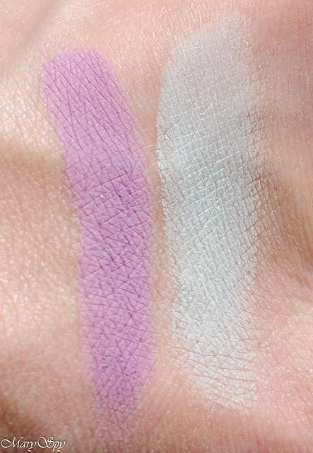 pupa-cream-eyeshadow-matt