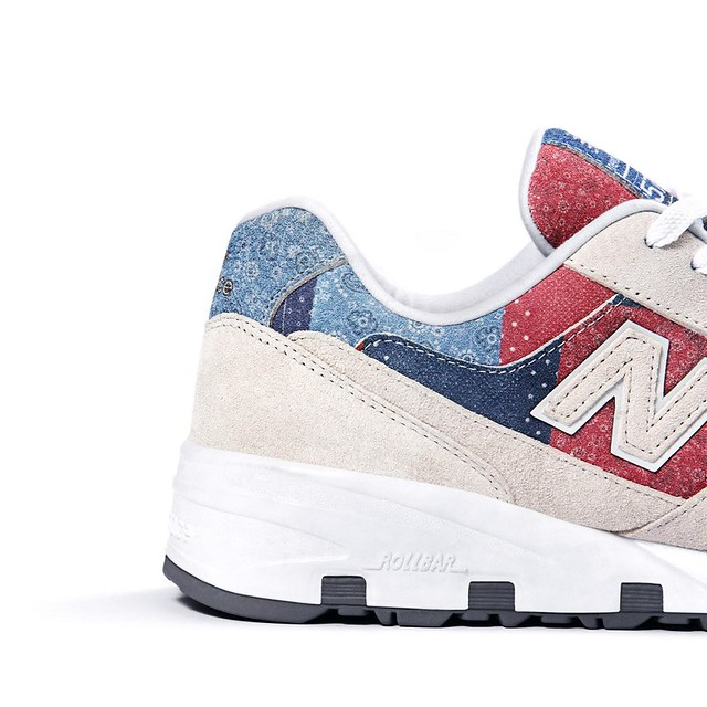 CONCEPTS X NEW BALANCE 575 – FOURTH OF JULY EDITION 3