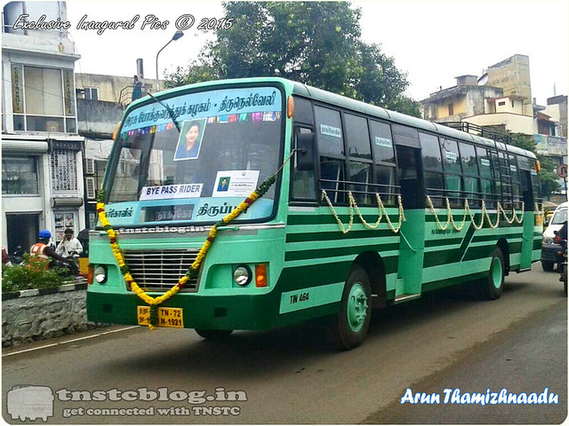 Tnstc New Buses Images Animations Eagle Park Lowell Ma