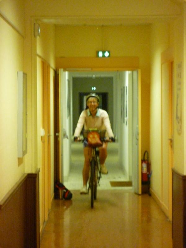 Le vélo pour découvrir... 18806724975_86f6c3b94a_c