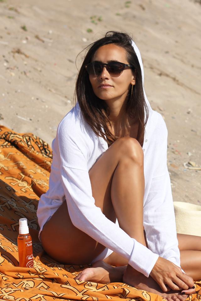 white bikini coohuco 4