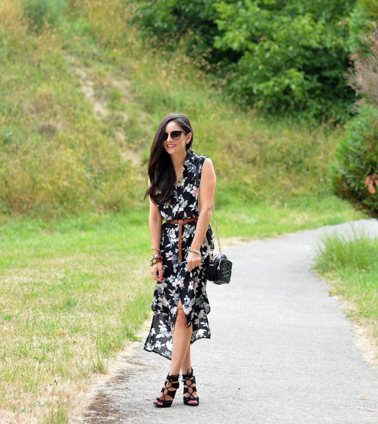 Zara_ootd_outfit_vestido_como_combinar_verano_04
