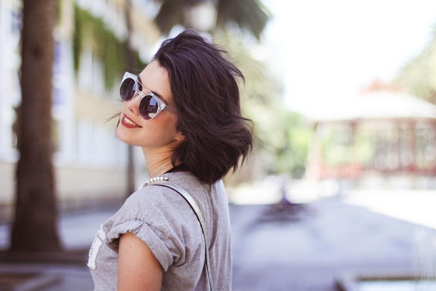 Round sunglasses zerouv myblueberrynightsblog