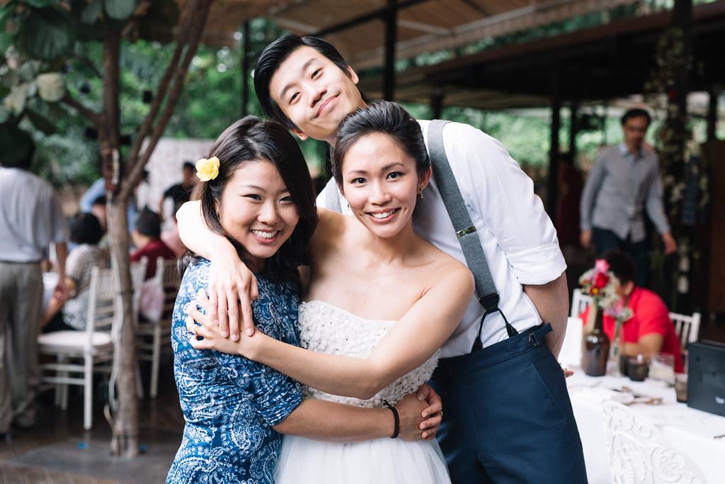 Kevin + Pei Shan-248