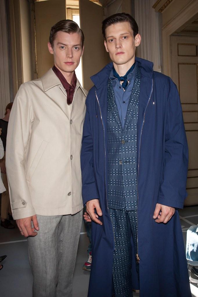 SS16 Milan Corneliani244_Janis Ancens, Adam Butcher(fashionising.com)