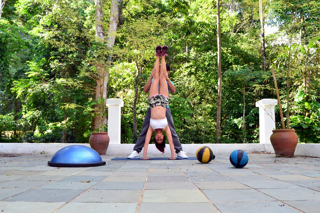 fitness personal training classes - andaman langkawi-002