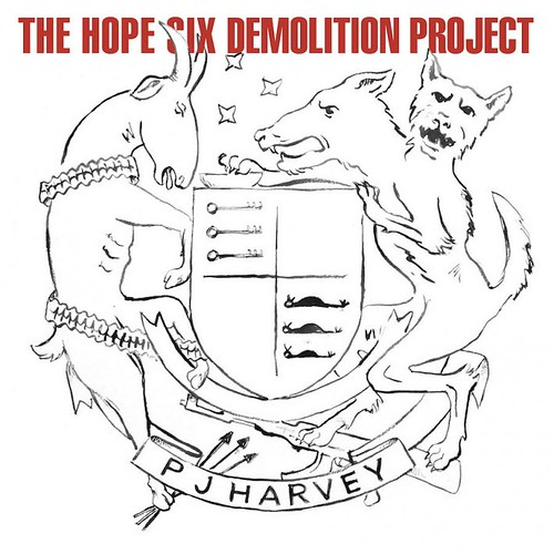 PJ-Harvey-The-Hope-Six-Demolition-Project-2