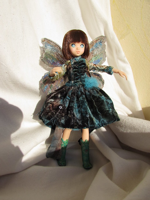 Portofolio Barock'n'Dolls de Meleabrys - Page 2 31141932504_58acf02cfb_z