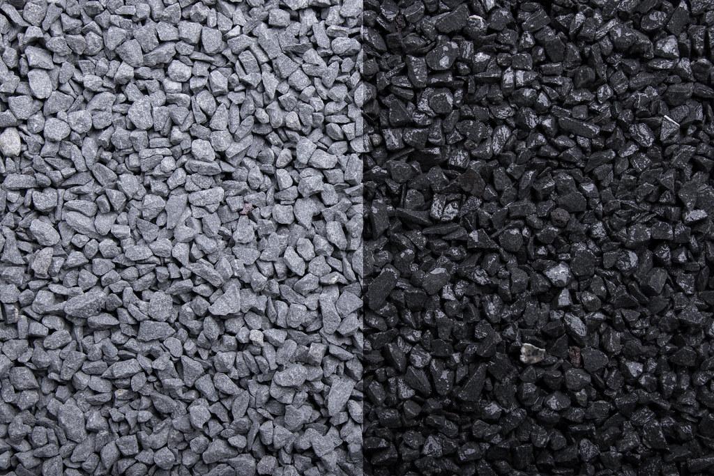 basalt 2 5 dry wet naturstein gro handel flickr. Black Bedroom Furniture Sets. Home Design Ideas