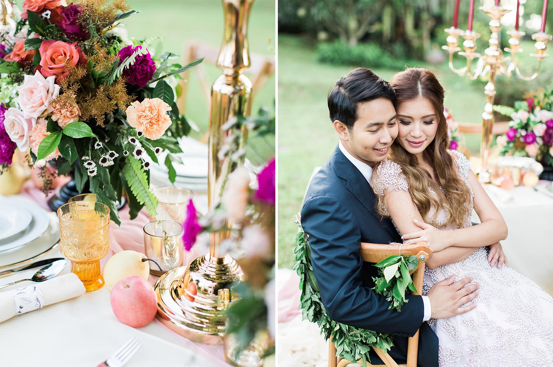 philippine wedding photographer 8